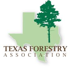 Texas Forestry Association